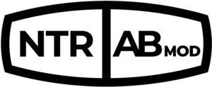 ntr-ab_mod