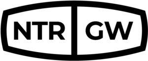 ntr-gw