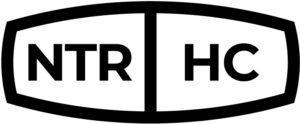 ntr-hc