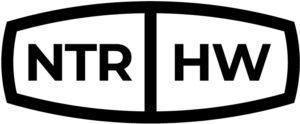 ntr-hw