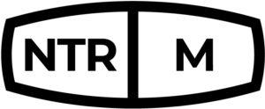 ntr-m