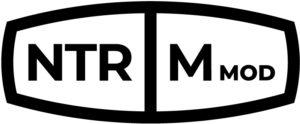 ntr-m_mod