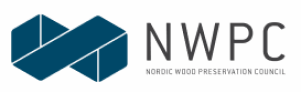 Nordic Wood Preservation Council